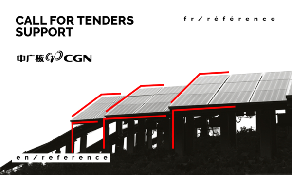 cgnee-call-for-tenders-support
