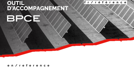 boite-outil-accompagnement-bpce-caisse-epargne