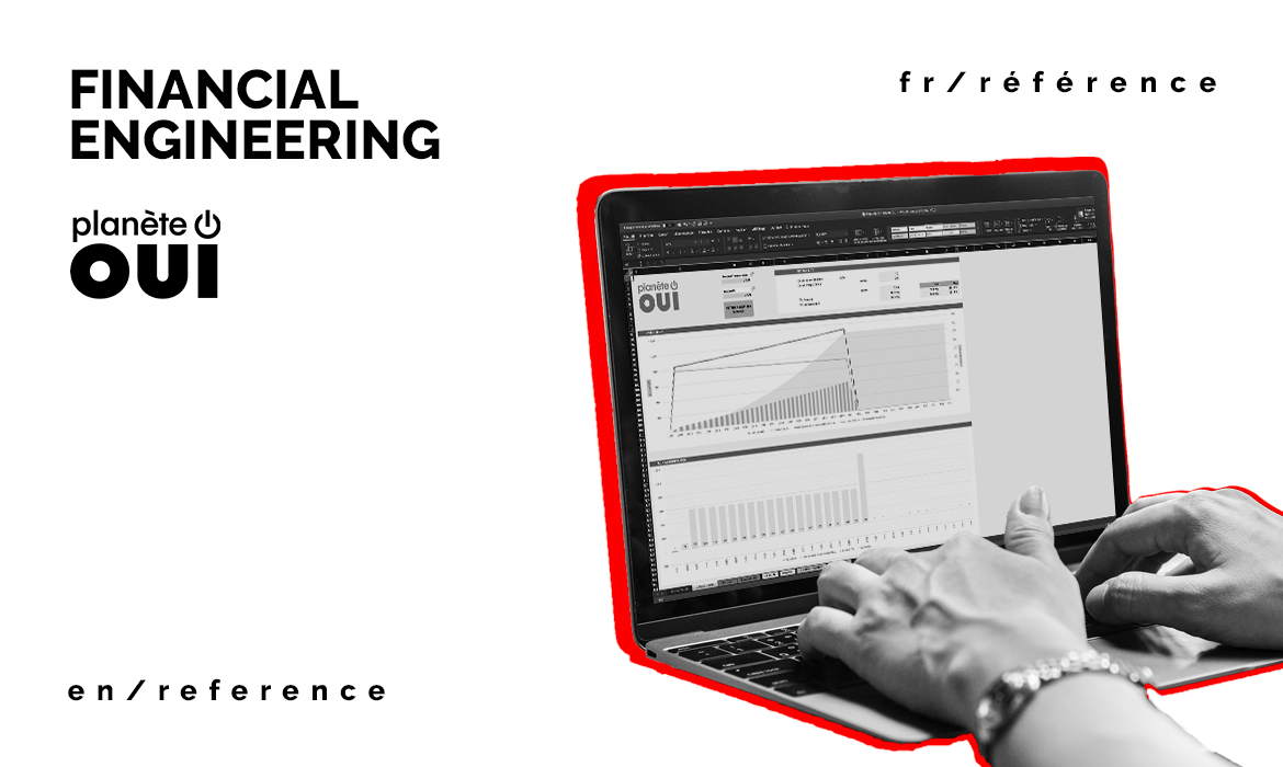 financial-engineering-planete-oui